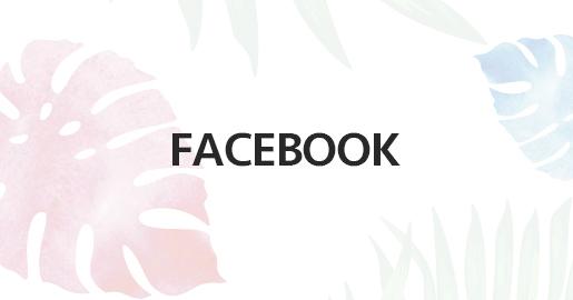 SWIVELのFaceBookリンク