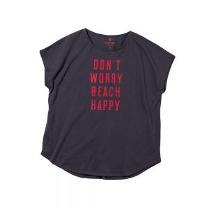DONT WORRY-CRV T