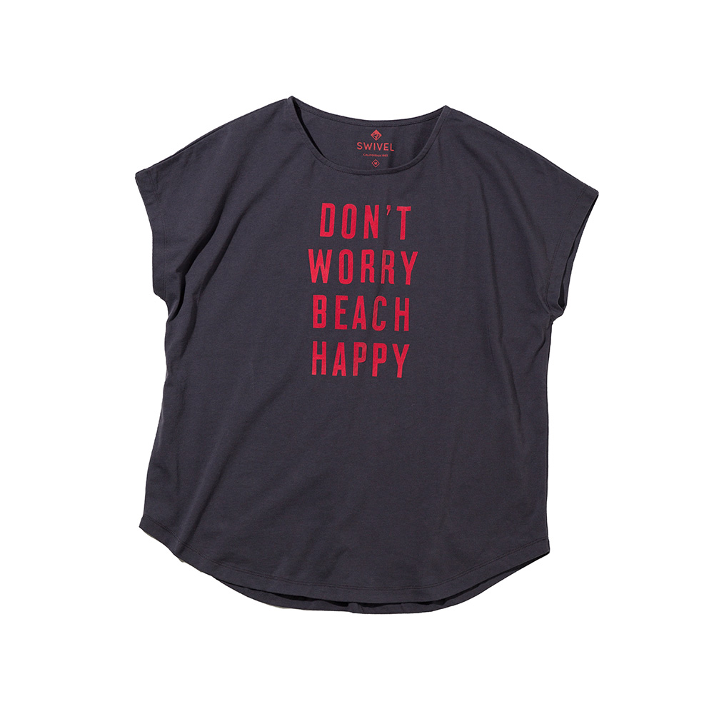 DONT WORRY -CRV T