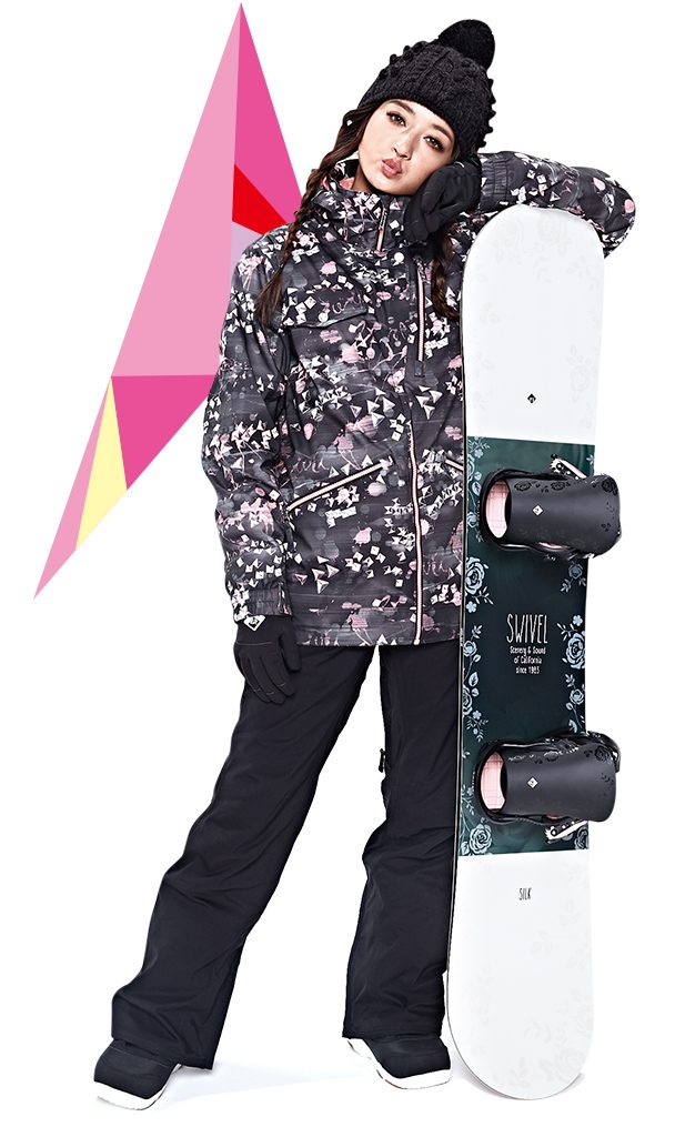 2018 FW snow wear 06