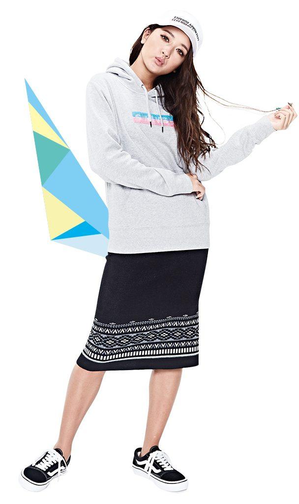 2018 FW apparel wear 01