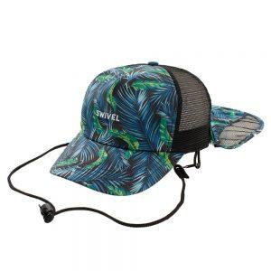 SUNSHADE CAP