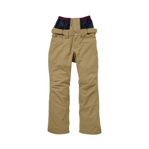 COLOR PANT BEG