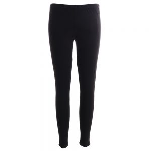 SWIVEL LOGO LEGGINGS