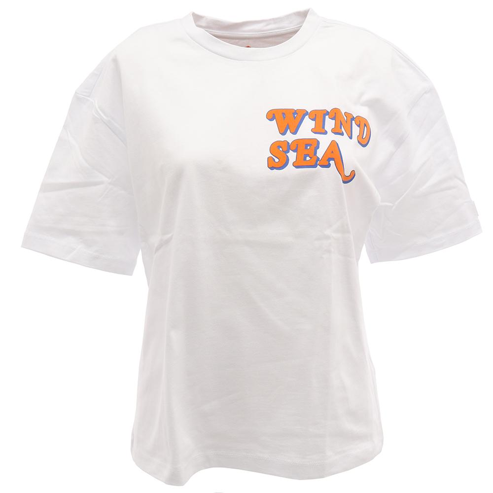 WIND SEA TEE